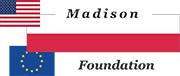 Fundacja im. J. Madisona